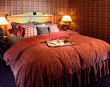 Telluride_hotel_005p